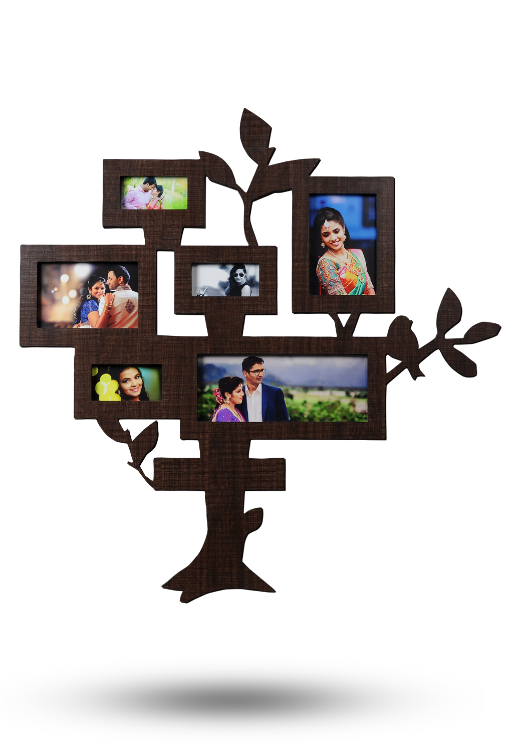Collage Photo Frame 49