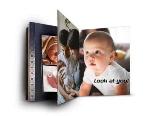 Easy Photo Book 2