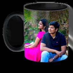 Photo Mugs 20