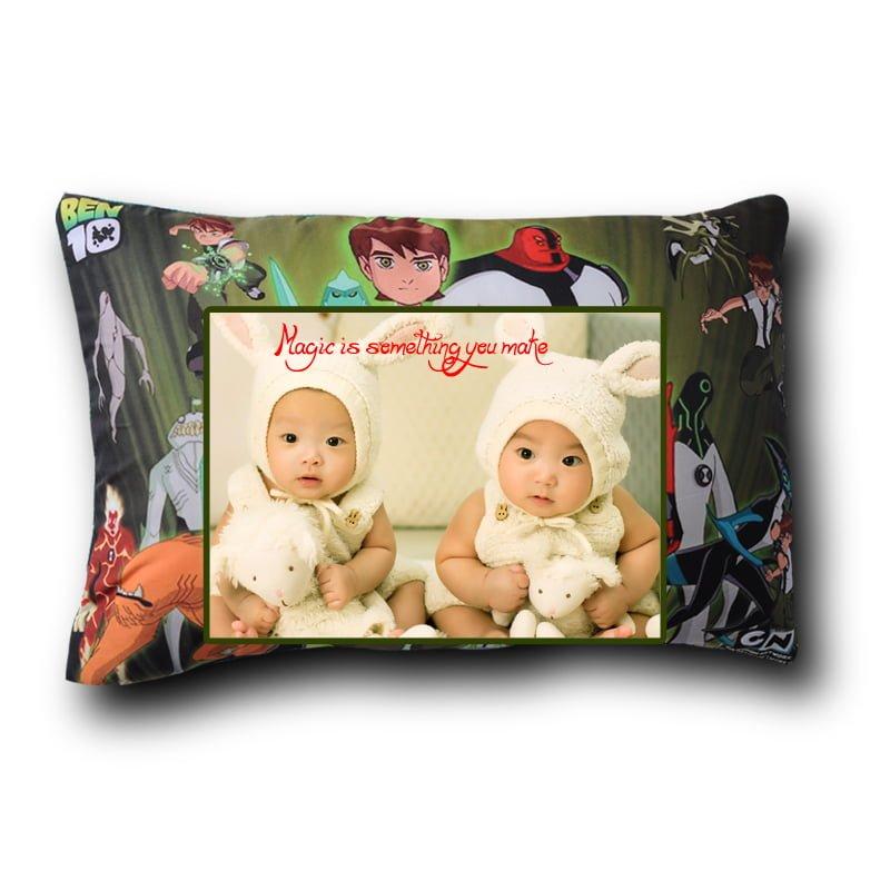 Photo Pillows 13