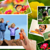 Personalized Photo Printing With Lamination 2