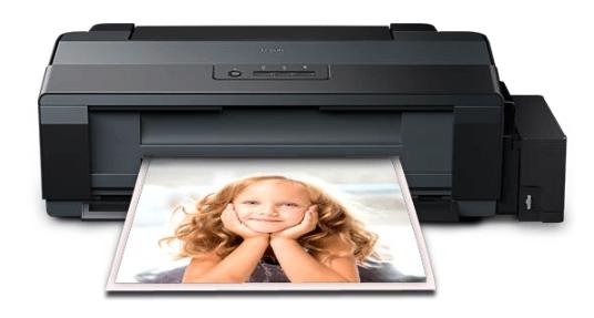 Photo Printing 4