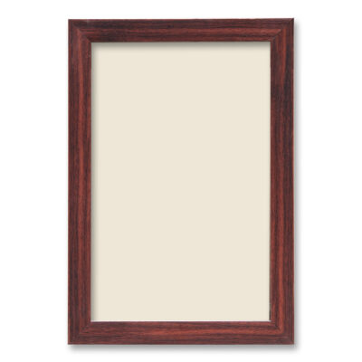 Synthetic Photo Frame 45