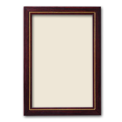 Synthetic Photo Frame 39