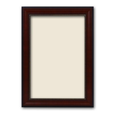 Synthetic Photo Frame 53