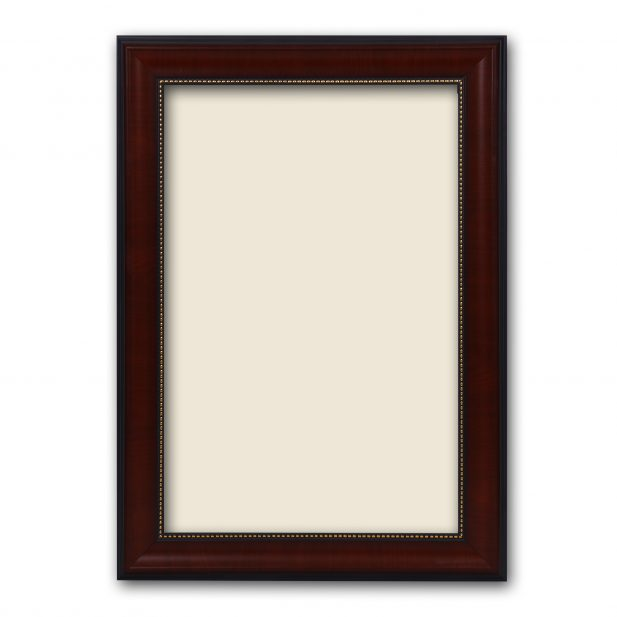 Synthetic Photo Frame 40