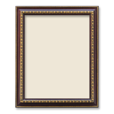 Synthetic Photo Frame 51