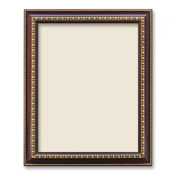 Personalized Synthetic Photo Frame Design 8 2