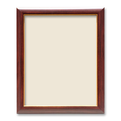 Synthetic Photo Frame 49