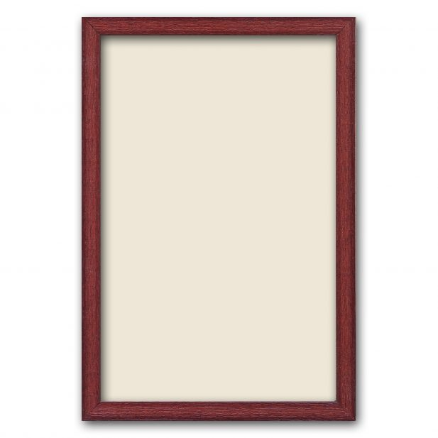 Synthetic Photo Frame 43