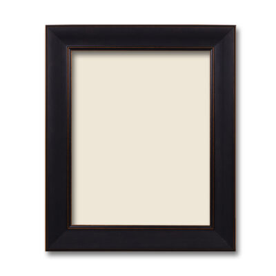 Synthetic Photo Frame 65