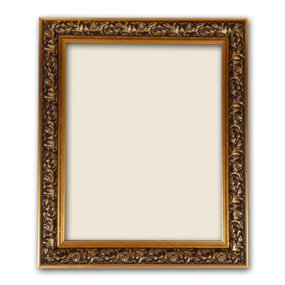 Synthetic Photo Frame 61