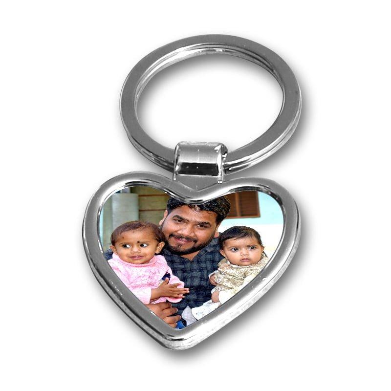 Key Chains 5