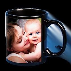Photo Mugs 5