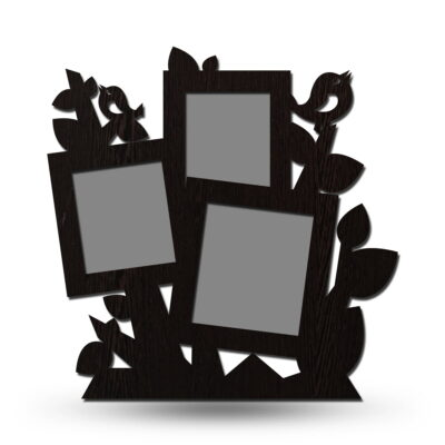 Collage Photo Frame 13