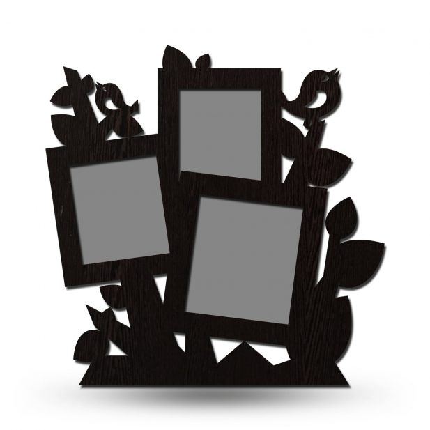 Collage Photo Frame 26