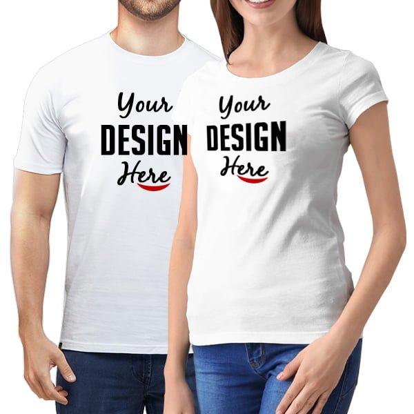 T-Shirts 4