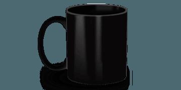 Photo Mugs 18