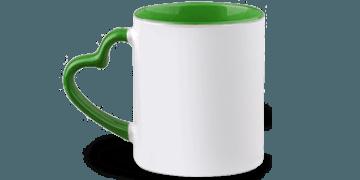 Photo Mugs 17