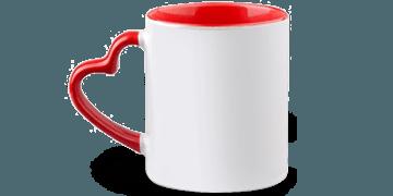 Photo Mugs 15