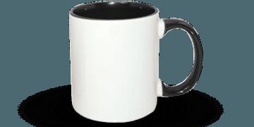 Photo Mugs 7