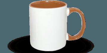 Photo Mugs 3