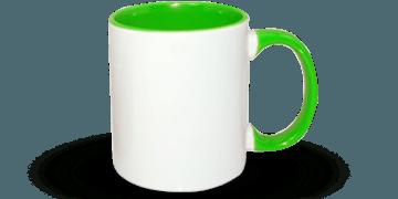 Photo Mugs 8