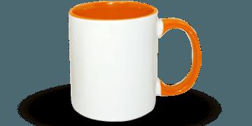 Photo Mugs 4