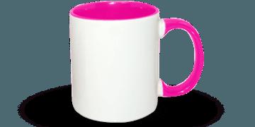 Photo Mugs 10
