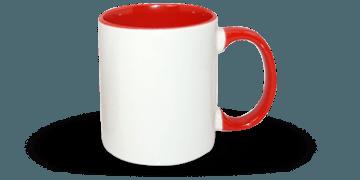 Photo Mugs 2