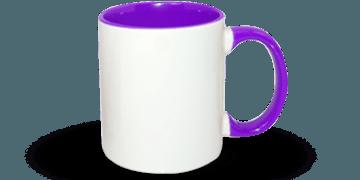 Photo Mugs 6