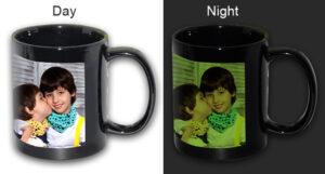 Photo Mugs 22