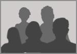 Five Person