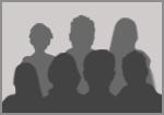 Seven Person