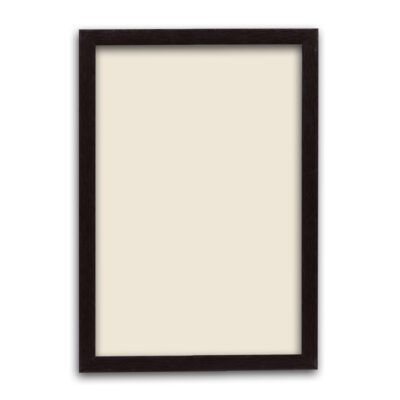 Synthetic Photo Frame 1