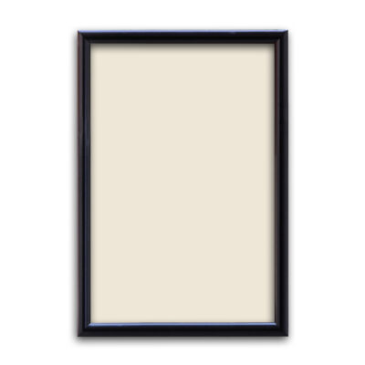 Synthetic Photo Frame 21