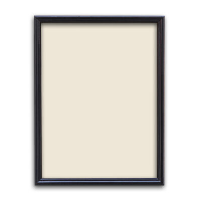 Synthetic Photo Frame 13