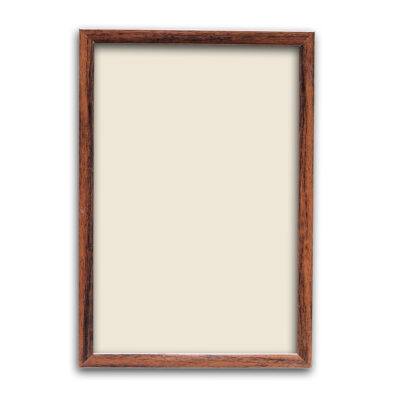Synthetic Photo Frame 7