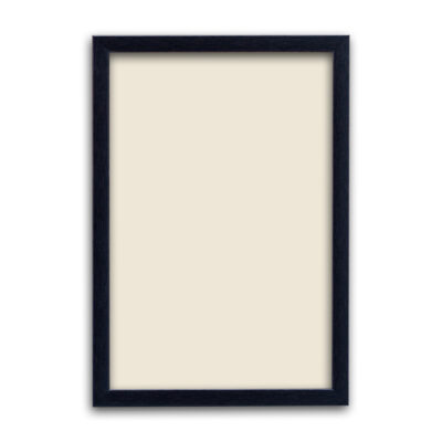 Synthetic Photo Frame 25