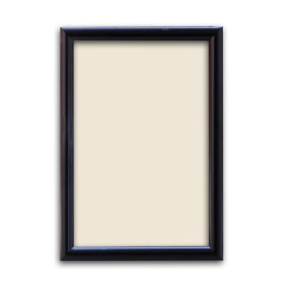 Synthetic Photo Frame 23