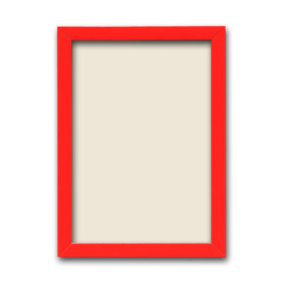 Synthetic Photo Frame 19