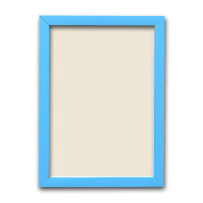 Synthetic Photo Frame 17