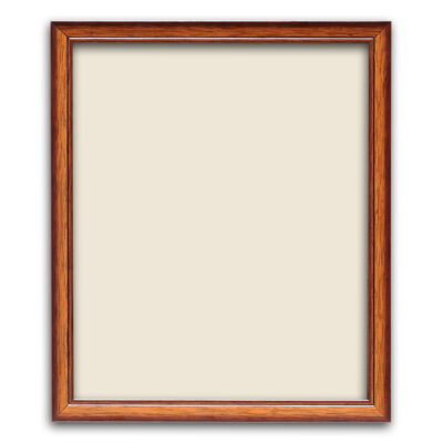 Synthetic Photo Frame 5