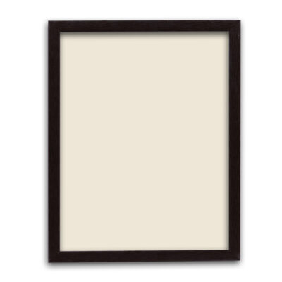 Synthetic Photo Frame 3