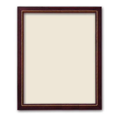 Synthetic Photo Frame 37
