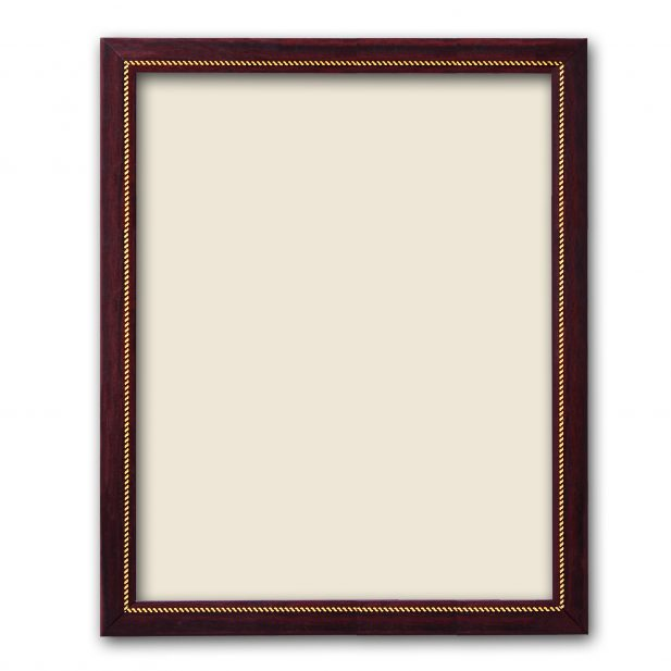 Synthetic Photo Frame 48