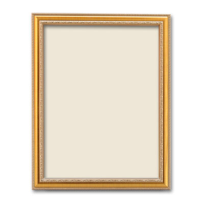 Synthetic Photo Frame 29