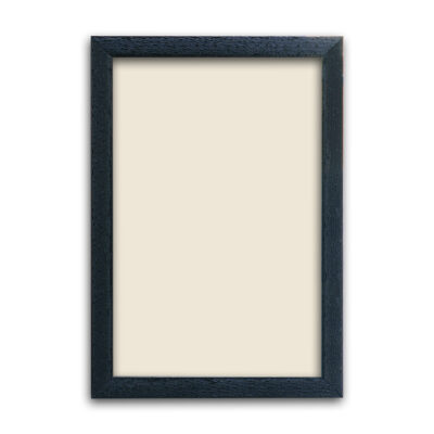 Synthetic Photo Frame 31