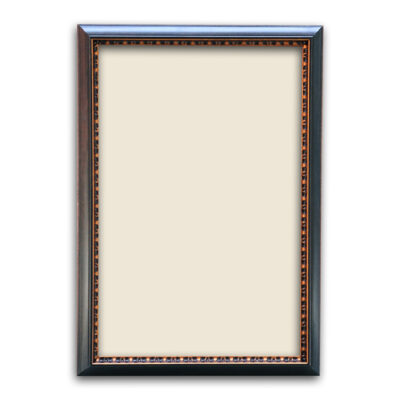 Synthetic Photo Frame 9