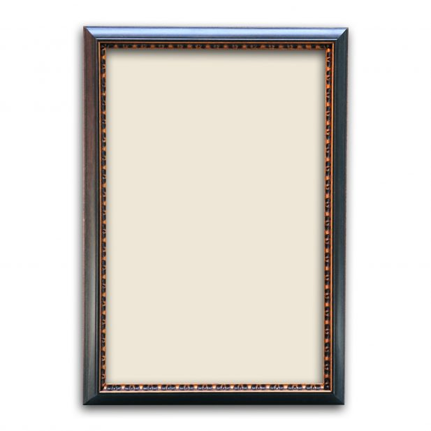 Synthetic Photo Frame 62